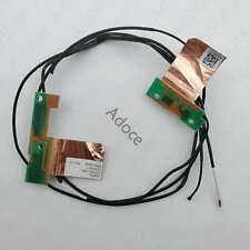 New/Orig For Dell Latitude E5450 Antenna Wireless Wifi Card Signal Cable A17ATE