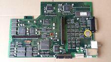 Fujifilm CB0194-0101 Main PCB for HIROX Digi-File DF-2400