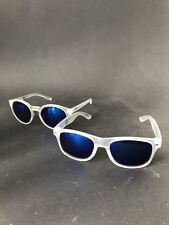 2x Moet Chandon Ice Imperial Champagne Sonnenbrillen Damen Herren Sunglasses NEU