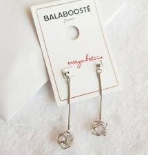 CHANDELIER EARRINGS FROM PARIS BALABOOSTE