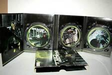TOM CLANCY'S SPLINTER CELL GIOCO USATO PC CD ROM VERSIONE ITALIANA GD1 46785
