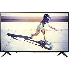 """Philips 32PHS4012/12 80cm (32"""") LED-Fernseher"""