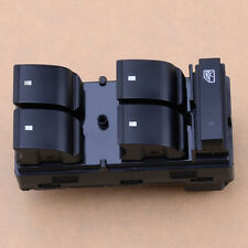 Fensterheberschalter Fensterheber Schalter Für Chevrolet Silverado GMC Sierra