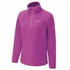 Craghoppers Fleece Camping & Hiking Clothing for Women