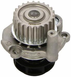 Kolbenschmidt Water Pump 50005131 fits Audi A4 8ED, B7 1.8 T