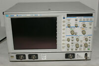 LeCroy Waverunner LT342L 2-Channel Digital Oscilloscope DSO 500 MHz 500MS/s
