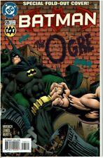 Batman # 535 (1996)