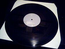 "ATB feat. York - The Fields of Love (Kontor) 12"" Vinyl Record promo ex+"