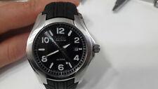 Citizen Ecodrive Eco-Drive E111-S048991 orologio uomo 38 mm leggi descr