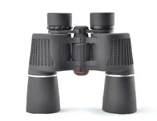Visionking 10x50 Binoculars Telescope Astronomy Birding bird Watching Travel