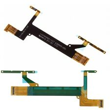 For Sony Xperia XA1 Power Flex Cable Volume & Camera Buttons G3121 G3125 G3112