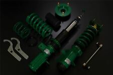 TEIN FIT TOYOTA MR2 SW21L  1990>1999 MONO SPORT COILOVER KIT GST04-71SS4