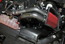 AEM Cold Lufteinlass Cai mit / Hitzeschutz Ford F-150 F150 2.7L 3.5L Ecoboost