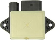 Glow Plug Relay 904-310 Dorman (OE Solutions)