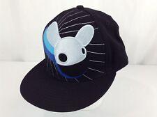 Deadmau5 Embroidered Blue Mouse Baseball Cap