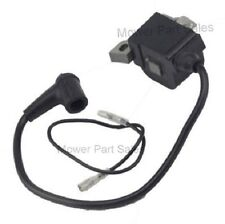Ignition Coil Unit Husqvarna 39R, 240R, 245R, 250RX, 250RX 250PS, 250-PS