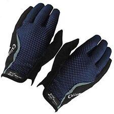 Callaway Golf 2017 Mens X Spann Rain Series Gloves All Weather Compression Pair Ml