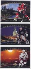 SHANE DOAN PHOENIX COYOTES 05-06 UPPER DECK #2 HOMETOWN HEROES #HH28