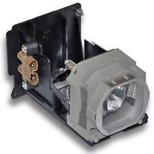 Mitsubishi HC4900 HC5000 HC5000(BL) HC5500 HC6000 Projector Lamp w/Housing