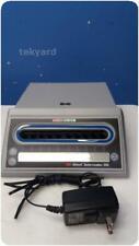 3m Attest 390 Auto Reader Incubator 278758