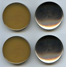 Vaseline 18 gramm Vaselin Fett Kosmetische Vaseline Parfümöl Ceresin Paraffin A5