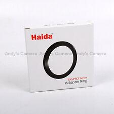 Haida 58mm Lens Adapter Ring for Haida 100-Pro Filter Holder