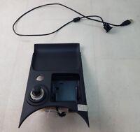 LEXUS IS200 XE10 MK1 98-05 CENTRE CONSOLE ASHTRAY TRIM + SOCKET 58821-53010