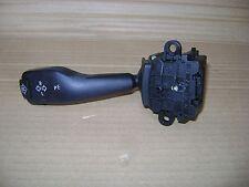 INDICATOR SWITCH STALK CONTROL - 8363668M - BMW 320D - E46 - (3 DOORS) 2002