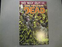 The Walking Dead #81 (2011, Image)