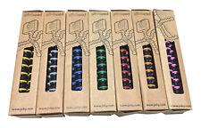 Joby Gorillapod  Small Camera Mini-Tripod w/ Quick Release / Free Shipping!