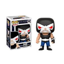 BATMAN la serie animate Bane POP! Vinile Figura-Nuovo In Magazzino