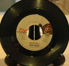 Heatwave - Boogie Nights / All You Do Is Dial VG+ 8-50370