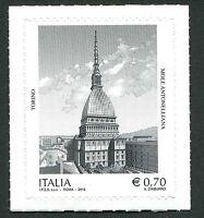 ITALIA Repubblica 2013 Singoli Annata Completa integri MNH **