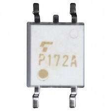 600 Photocoupler Photorelay 4-Sop - Tlp172A(F) - Relays