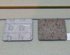 Faller AMS --  2 Selenplättchen, 12 x 12 mm