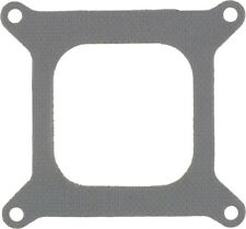 Carburetor Mounting Gasket fits 1965-1969 Pontiac Beaumont Beaumont,Strato-Chief