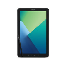 SAMSUNG Galaxy Tab A SM-P580 10.1-Inch with S Pen 16GB Wi-Fi Tablet - Black
