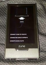 Zune HD 16gb