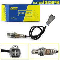Oxygen Sensor Downstream Lexus ES300 92-96 GS300 93-97 Toyo Camry DENSO 234-4623