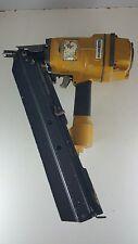 Bostitch Framing Nailer Gun