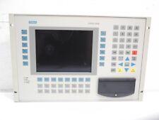 Siemens 6AV3535-1TA01-0AX0 6AV3 535-1TA01-0AX0 Panel OP35 Color Top Zustand