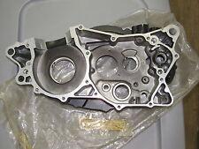 NOS Yamaha Crankcase Cover 2 1976 DT250 DT400 1975 MX250 498-15121-00
