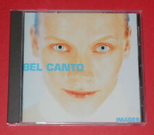 Bel Canto-IMAGES -- CD/Indie