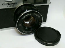 Replacement Lens Cap for Olympus 35SP 35DC 35RD 35SPN 35UC Camera