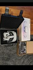 Oculus Quest 2 64GB VR Headset - White - Case and Unused Stand