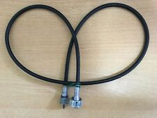 """Tacho Drive Cable Ford 2000 3000 4000 5000 7000 2600 4110 3910 etc. 115cm (45"""")"""
