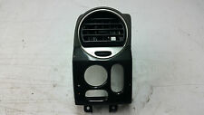 OEM 03 GMC Envoy XL SLE SLT Driver's Side Vent Switch Trim Panel LH surround