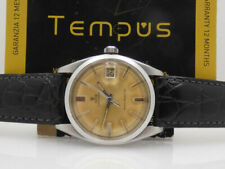 Orologi da polso Rolex meccanico (manuale)