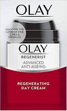 Olay Regenerist Daily Regenerating DAY CREAM 50ml