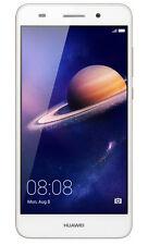 Huawei Y6 II Compact Dual-sim White